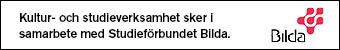 Bildabanner 340x50 px (2)
